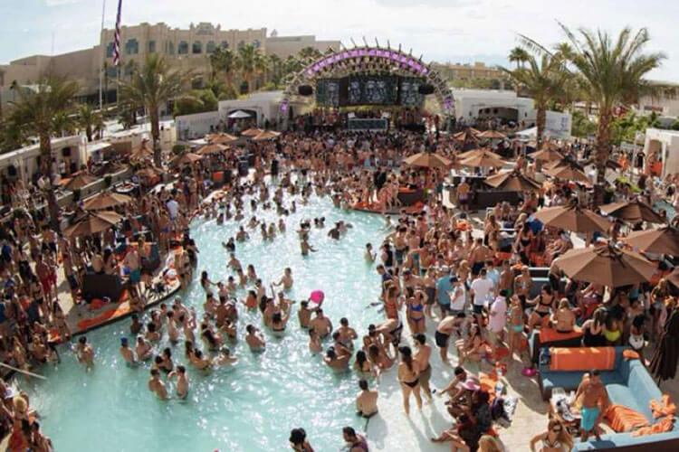 DAYLIGHT Beach Club - West Coast VIP   Nightlife, Hotels ... on palazzo pool map, mirage pool map, hard rock pool map, mandalay pool party, bellagio floor map, cosmopolitan pool map, bellagio pool map, wynn pool map, caesars pool map, bally's pool map, aria pool map, mgm pool map, luxor tram map, las vegas blvd strip map, monte carlo casino map, luxor pool map, caesars palace las vegas map, harrah's las vegas property map, paris las vegas pool map, mgm grand floor map,